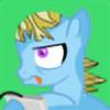 guilhermetra's avatar