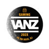 GuilhermeVanz's avatar