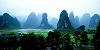 Guilin-Collection's avatar