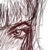 Guill3rmina's avatar