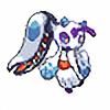 Guillaume77's avatar