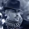 guillaumecheret's avatar