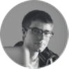 GuillaumeDesc's avatar