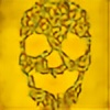 GuillaumeFournier's avatar