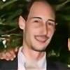 guillaumemarin's avatar