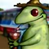 GuilleAC's avatar