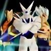 guilleapi's avatar