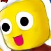 guilleELlol's avatar