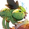 guillegarcia's avatar