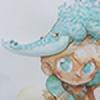 GuilleRancel's avatar