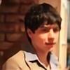 guillermogarza's avatar