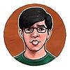 GuillermoLabrador's avatar