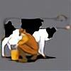 guillermomonterrubio's avatar