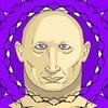 GuillermoSan's avatar