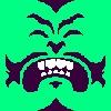 GuillermoVA's avatar