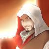 Guilles's avatar