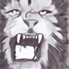 guillexela's avatar