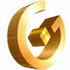 guillhermes's avatar