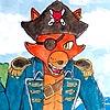 guillibili's avatar