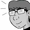 Guilll's avatar