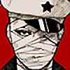 guilloteeeen's avatar