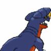 guillotine-d's avatar