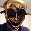 Guillotine131's avatar