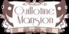 GuillotineMansion