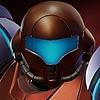 GuilTronPrime's avatar