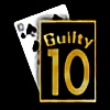 Guilty-10-Games's avatar