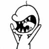 Guilty-Sparks's avatar
