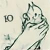 guiltybird's avatar