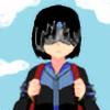guiltycrown13's avatar