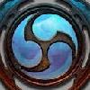 GuiltyFlare's avatar