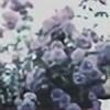 GuiltyFlowers13's avatar