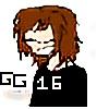 guiltygirl16's avatar