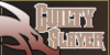 GuiltySlayer