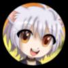 guiltytuff's avatar
