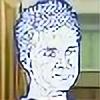 guiltywhiteboy's avatar