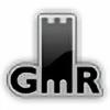 guimaraes's avatar