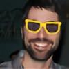Guimos's avatar