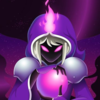 GuimoTheGizo's avatar