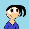 Guinea-bayYT's avatar