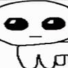 guinea-piq's avatar