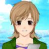 GuineaCatJJ's avatar