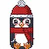 guineaidea's avatar