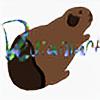 guineapigglesquiggle's avatar