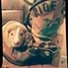 guineapiglover1990's avatar