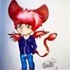 GuineaPigzzzah's avatar