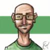 Guinicius's avatar